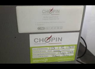 Chopin Technologies 1 P10208127