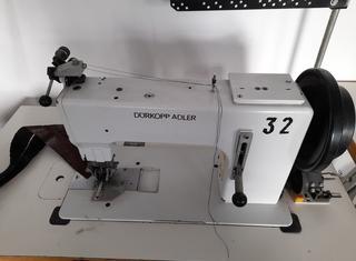 Durkopp-adler 204-102 P10208132
