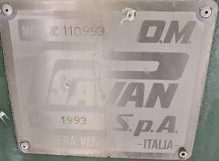 Pavan Matricula 111988 P10208133
