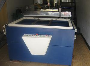 UNIVERSAL DE MAQUINARIA 2020 Thermoforming - Sheet Processing Machine