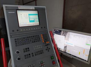 Jobs JoMach 21 P10209070