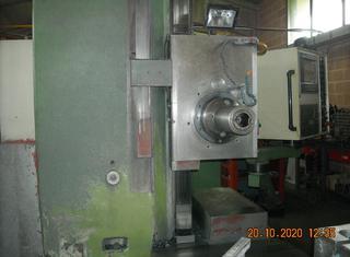 Mexim AF  105 P10209074