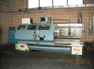 CMT URSUS PLUS 250 P10209079