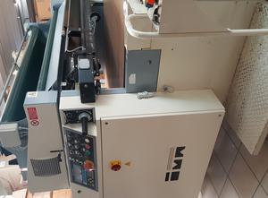 Maszyna automatyczna do cięcia INVESTRONICA IMA VA00E20.STDV185.C2 E20