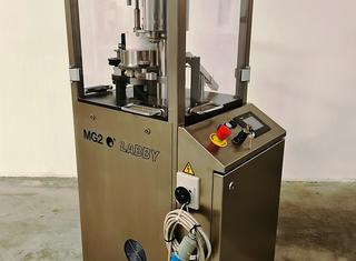 MG2 LABBY P10209088