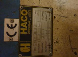 HACO HSLX3008 P10209091