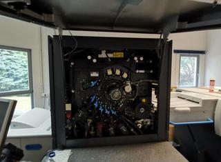 HP Indigo 5000-5 P10209098