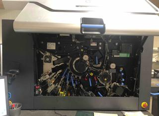 HP Indigo 7600-4 (6) P10209102