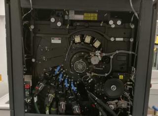 HP Indigo 3500 P10209104