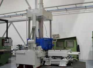 OTEX 150T P10209106
