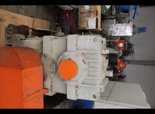 Tecnova 160 mm 37 L/D P10209114