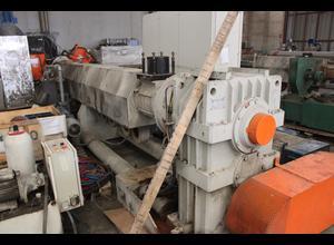 Tecnova 160 mm 37 L/D Recycling machine