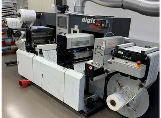 ABG Digicon Series 1 Converter P10209122