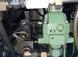 Battenfeld BEKB-25-5 P10210155