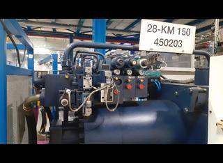 Hiesta ST602-1 P10210159