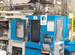 Krauss Maffei 150 Injection moulding machine