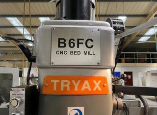 Tryax B6FC P10210165