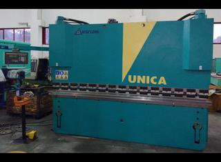 Warcom unica 3000 mm x 100 ton P10210191