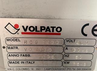 Volpato RCG 1200 P10210203