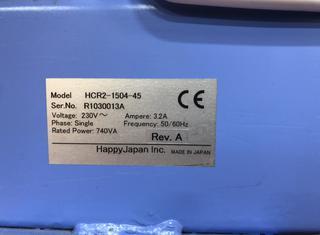 Happy Japan HCR2-1204-45 P10210205