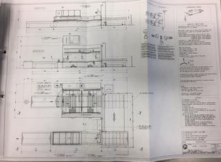 Giardina GS 20 P10210207