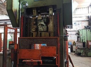 Colombo, Minali vari P10210213