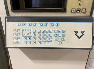 ONA Prima S-250+AWF 4 Axis P10210221