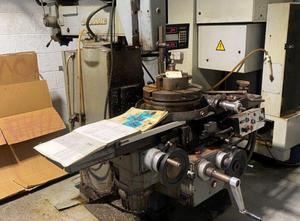 Cincinnati  Toolmaster Turret Mill Portal milling machine