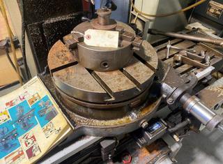 Cincinnati Toolmaster Turret Mill P10210235