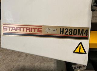 Startrite H280 M4 / UK3 P10210237