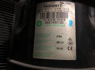 Westfalia Westfalia Separator P10210239