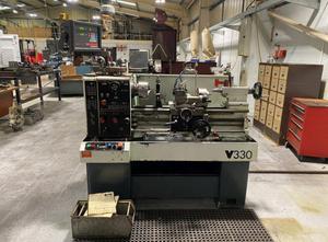 Harrison VS330 Drehmaschine