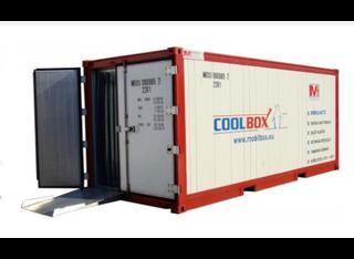 MOBILBOX 20 P10210251