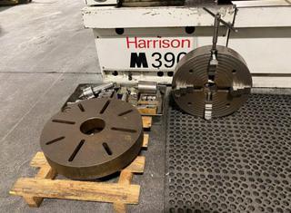 Harrison M390 P10210255