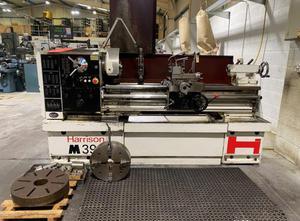 Harrison M390 Drehmaschine