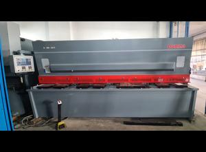 Durma GHM 4013 CNC Schere
