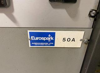 Agemaspark Eurospark 740 P10210267