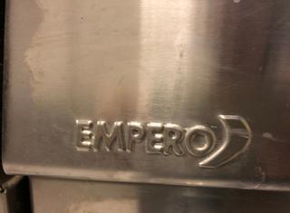 EMPERO EMPERO P10210276