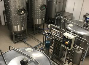 Maszyna do produkcji, pakowania sera XY XY