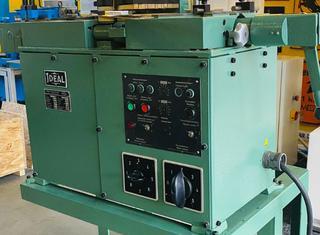 Ideal BAS 60 P10210282