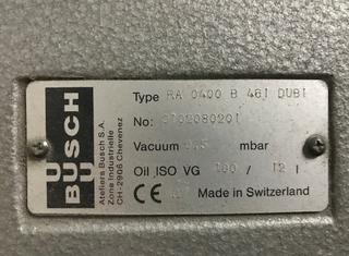 Busch Busch RA 0400 B 461 DUBI P10210283