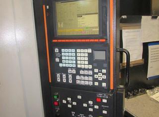 Mazak Variaxis 630-5X P10210288