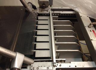 MULTIVAC R 7000 P10210293