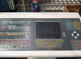 Bm Biraghi Sintesi 200 P10210303