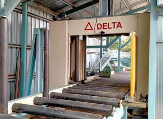 Delta TPA 120 P10210304