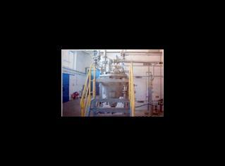 AD-Merkblatter FF-15VD P10210308