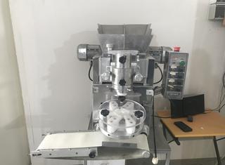 Aliment Modelladora silver 2.0 P10210316