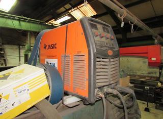 Jasic MIG 400 P10210321