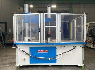 OMERA R 1600 P10210327