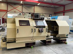 CHEVALIER FCL 2460 Drehmaschine CNC